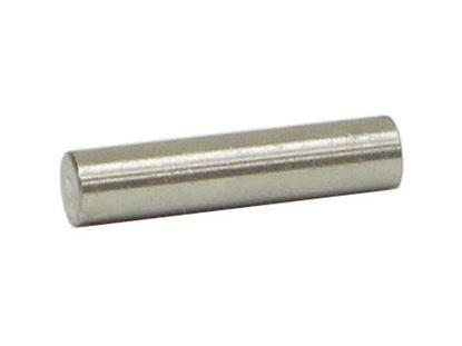 Picture of Brinn Clutch Actuator Pin - (3 Req)