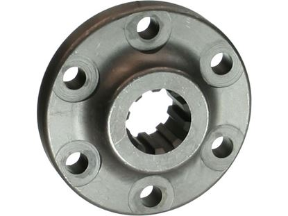 Picture of Brinn Drive Flange