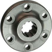 Picture for category Drive Flanges