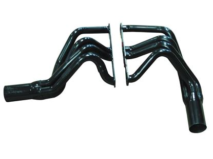 Picture of Schoenfeld Modified Headers - Clearance