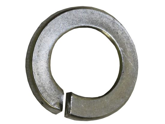 "Picture of Brinn Lock Washer - (7/16"")"