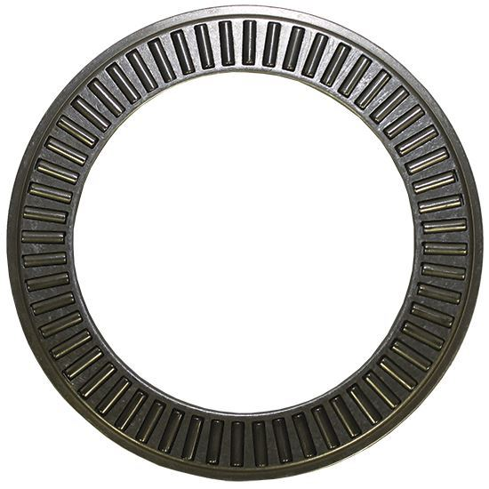 Picture of Brinn Needle Thrust Bearing - (Counter Gear Bearing)