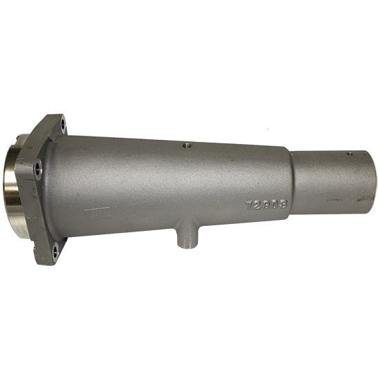 Picture of Brinn Output Housing - (Aluminum)