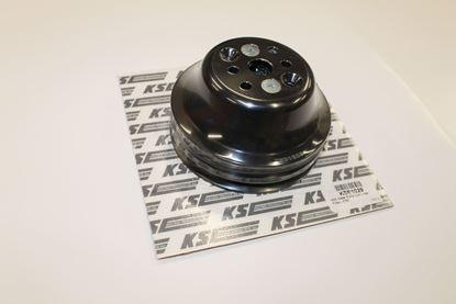 Picture of KSE Water Pump Pulley