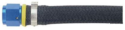 Picture of Fragola Push-Lok Race Hose