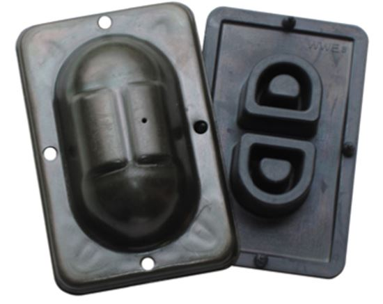 Picture of Wilwood Master Cylinder Replacement Parts