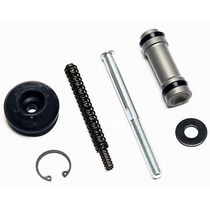 Picture of Wilwood Short Master Cylinder Rebuild Kit