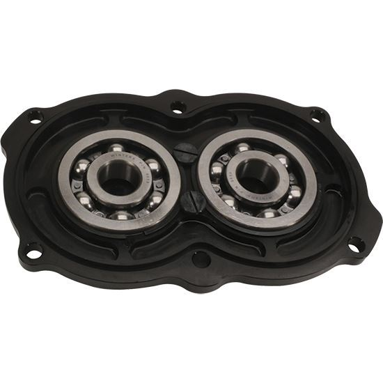Picture of Winters QC Gear Cover - ProMod Billet w/Bearings