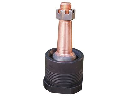 Picture of Howe Upper Ball Joints - Screw In - K772/20034