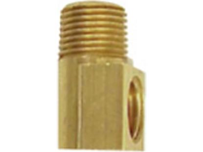 Picture of AFCO Master Cylinder Fitting