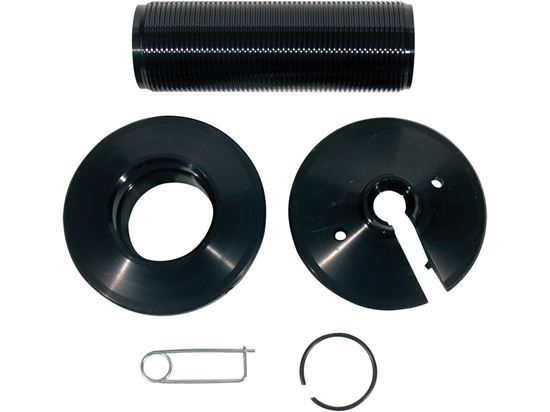 """Picture of INTEGRA 4000 Series Coilover Kit - (5"""" Spring)"""