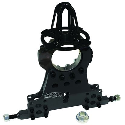 Picture of BSB 2 Link Northern Sport Mod Bracket - Double Shear