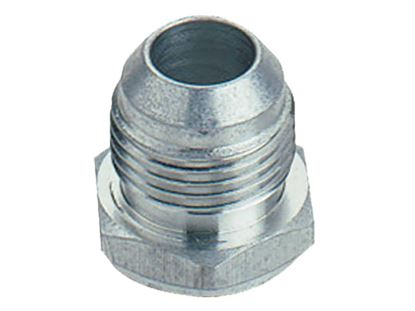 Picture of Fragola Male Weld Bung