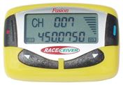 Picture for category RaceCeiver Scanner & Accessories