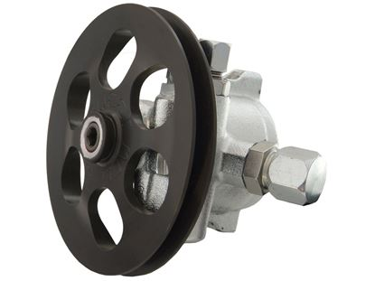 Picture of Sweet 1000 PSI PS Pump - Steel - V-belt Pulley