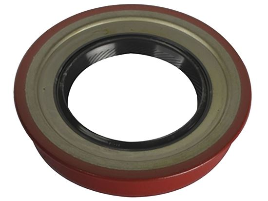 Picture of Bert Rear Oil Seal