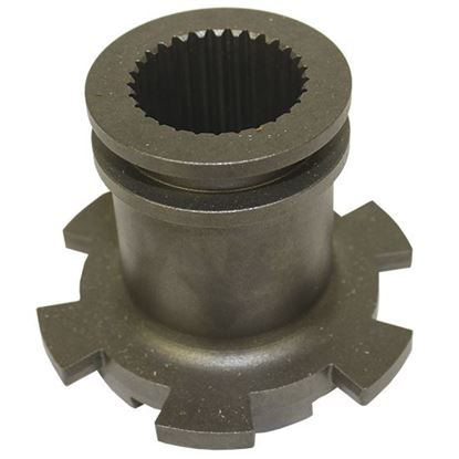 Picture of Brinn Predator Output Drive Dog Tooth