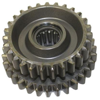 Picture of Falcon Reverse Idler Gear
