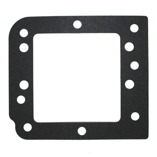 Picture of Falcon Side Cover Gasket
