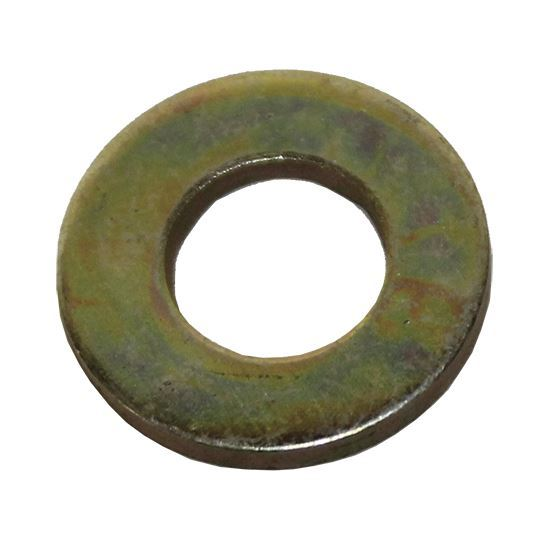 """Picture of Falcon 5/16"""" SAE Flat Washer - (8 Req)"""