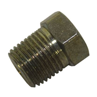Picture of Falcon Adapter For Bleeder Screw