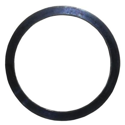 Picture of Falcon Clutch Gear Bearings Retaining Ring