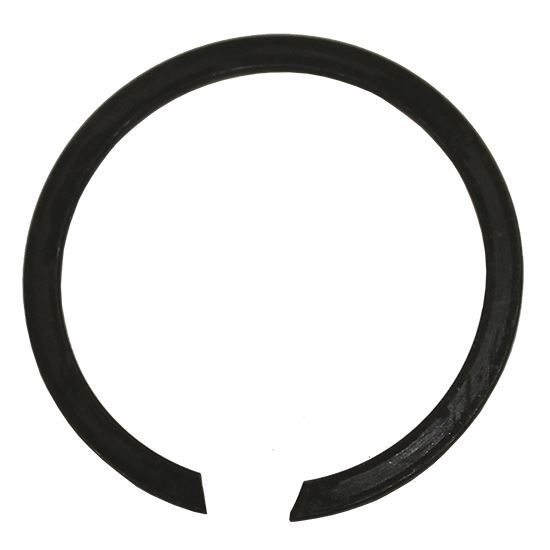 Picture of Falcon Output Shaft Retaining Ring