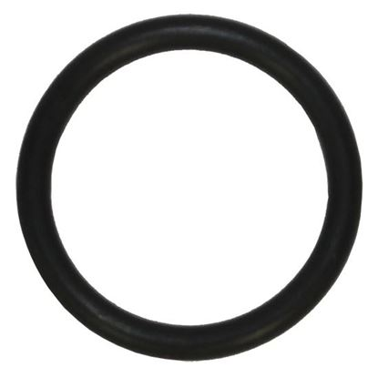 Picture of Falcon Counter Shaft O'Ring