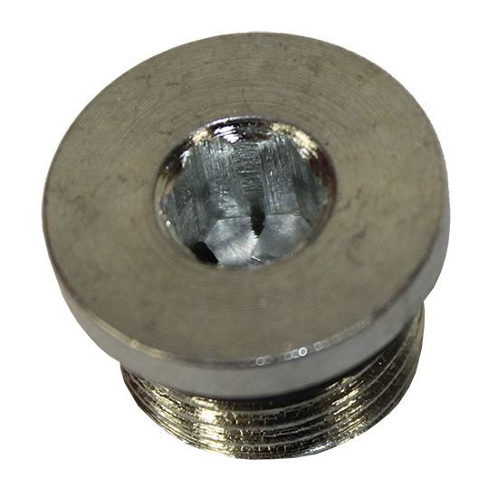 Picture of Falcon Drain Plug