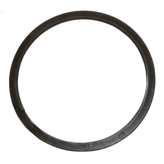 Picture of Falcon Extension Housing Bearing Retaining Ring