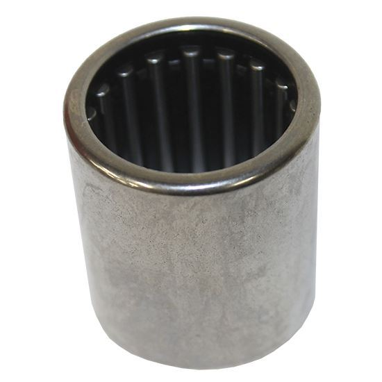 Picture of Falcon Insert Clutch Hub Needle Bearing