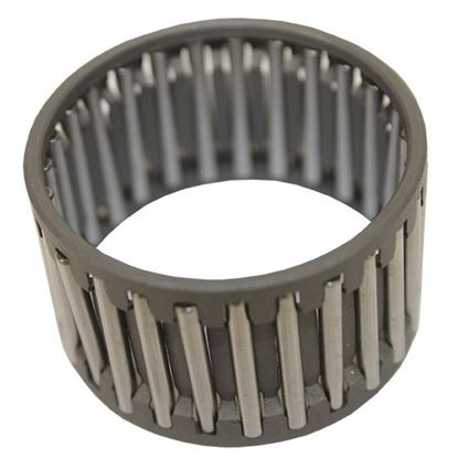 Picture of Falcon Needle Bearing - Inter/Main/Rear Shaft - (2 Req)