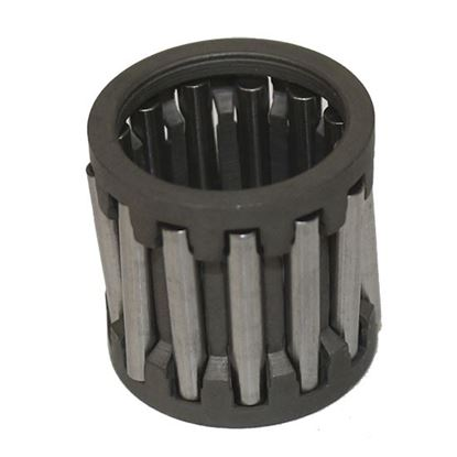 Picture of Falcon Reverse Idler Needle Bearing