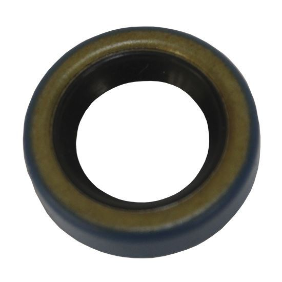 Picture of Falcon Shift Shaft - Seal - (2 Req)