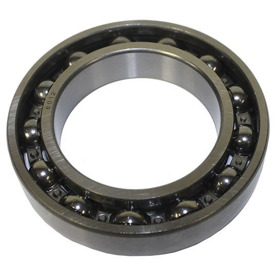 Picture of Falcon Output Bearing - Rear Shaft