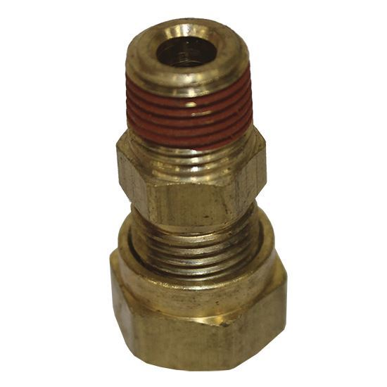 Picture of Falcon Compression Fitting - Master Cylinder - Male