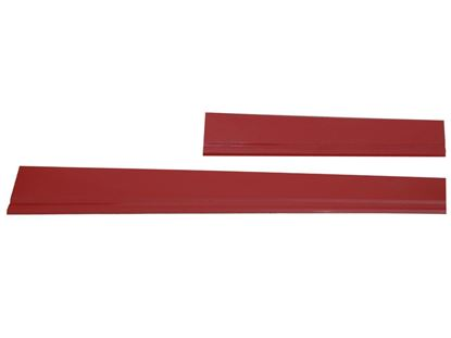 Picture of Modified Plastic Rocker Panel Kits