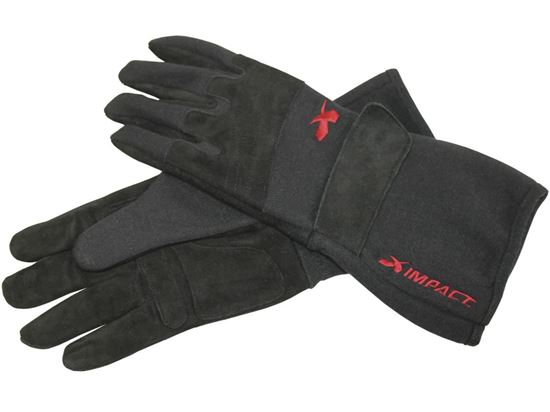 Picture of Impact G4 Race Gloves