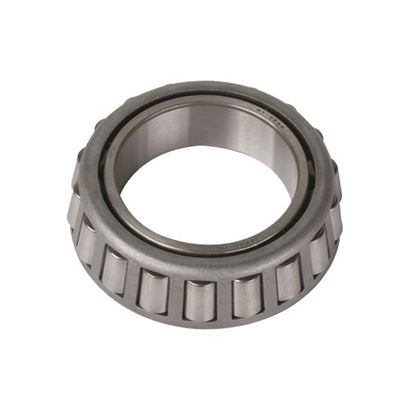 Picture of Winters QC Pinion Shaft Tapered Bearing