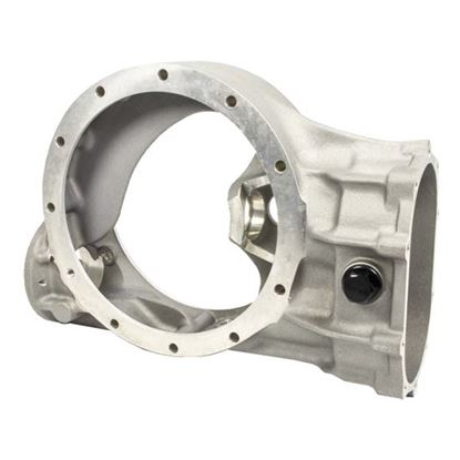 Picture of Winters QC Rearend Center Section - (Aluminum)