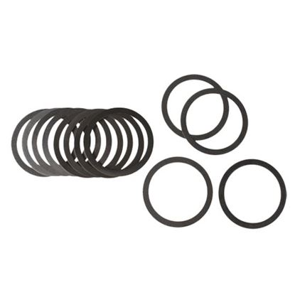 Picture of Winters QC Carrier Shim Kit - (Aluminum Spool)