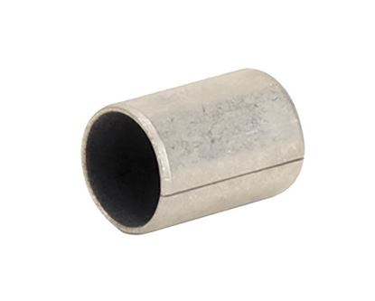 "Picture of Brinn Steel Idler Gear Bushing -  (.710"" Dia)"