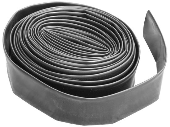 Picture of Spring Steel Shrink Sleeve - 25' Roll