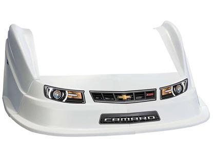 Picture of MD3 Evolution Nose Kit - (Camaro)