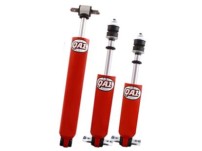 Picture of QA1 53 Series Stock Mount REAR Shocks
