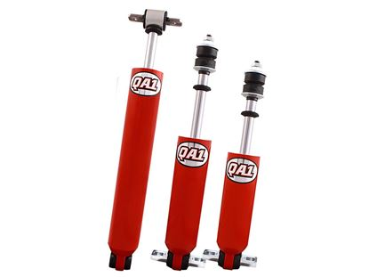 Picture of QA1 53 Series Stock Mount FRONT Shocks