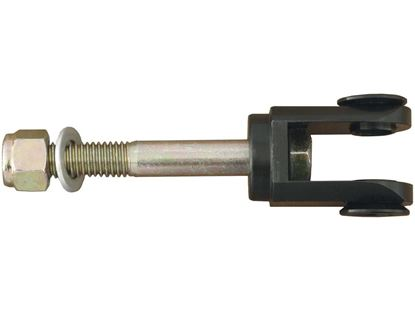 Picture of Wehrs Shock Mount Swivel