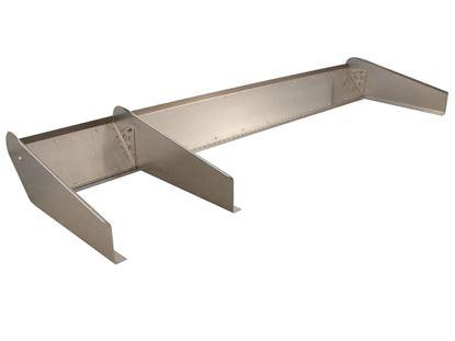 Picture of Adjustable Spoiler Brackets