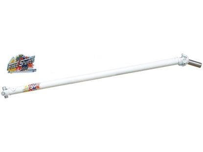 """Picture of Fast Shaft 2.5"""" x .065 Steel 602 Crate Motor Drive Shafts - Street Stock"""
