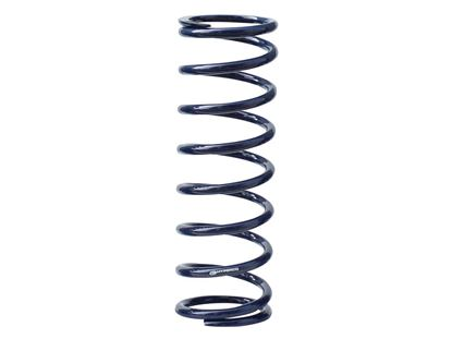 """Picture of Hypercoil Conventional Rear Springs - 5"""" x 13"""" Tall"""